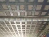 通州区旧房改造承重墙拆除加固楼板加固