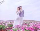 爱约定婚纱摄影开年大优惠