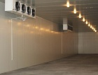 厂房 库房 车库出租,90平米,水费无线网免费