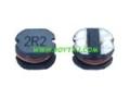 贴片功率电感BTCD105 SMD功率电感 非屏蔽电感