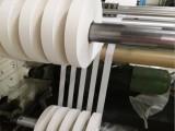 東莞無硫紙批發 卷筒白牛皮紙印刷 進口牛皮紙廠家