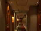 上海迪士尼附近星级酒店 豪华标间、大床房出租