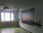 出租海港东方明珠城写字楼