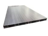大連全鋁整板-全鋁無縫整板-無縫拼接鋁板-全鋁家居板材