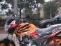 长期经营全新男女装摩托车处理10