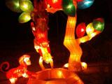 花灯在沈阳哪里可以买到电动花灯