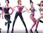 重庆专业舞蹈培训学校 3-6月包分配工作 月薪过万