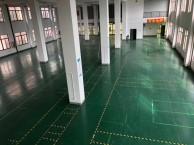松江互联网产业园大平层 1458平 层高7.9米