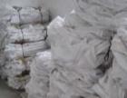 高价回收二手吨包,二手托盘