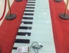 沧州音乐达人演奏地板钢琴 地板钢琴出租 地板钢琴价格