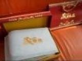 藏摩垫批发磁石涂内裤厂家 国庆促销礼品 六和