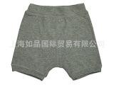 婴儿内裤男 平角裤 男中大童学生内裤纯棉