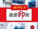 南宁网站设计公司,网站页面设计