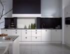 厨房装修五大注意事项