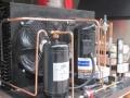 邯郸大磊制冷 专业空调维修 空调拆装 移机免费搬运
