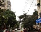 三牌楼 和会街 五所村 精装3房 拎包住 环境温馨拎包住 急