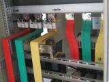 通辽配电柜回收通辽电缆线回收公司