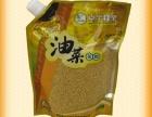 南京食品包装袋厂家生产技术更先进质量可靠值得信赖