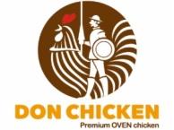 Don Chicken炸鸡加盟