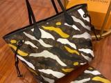LV春季新款路易威登包包購物袋代購品質包包