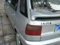 雪铁龙富康2003款 富康 1.6 手动 舒适型8V 个人私家车