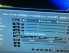 GTX560SE显卡