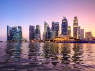 新加坡移民入籍