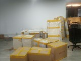 沃邦专业长途搬家公司搬家免费上门估价预送包装满意后付款