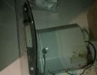 自用的玻璃罩油烟机因搬家只卖80元