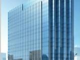 上海市房屋质量检测中心价格公司