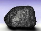 赤铁陨石在市场上