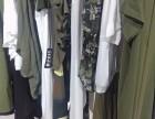 太平鸟剪标库存批发的好货源尽在统衣服饰