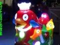 儿童游戏机摇摇车摇摆车摇摆机