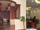 门面急转,湘乡市 ,万里行附近 酒楼餐饮