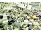 成都回收电子产品/成都回收电子元件/成都回收电子废料