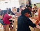 深圳成人在职全日制专科学历提升大专本科,国家承认学信网可查