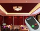专业修灯 灯具安装 监控安装