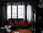 金城江五中五小学区房 3室 2厅 93平米 出售