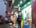 商铺22平米晋安区委三华花园店面转让
