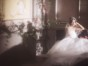 聊城爱之约婚纱租赁 婚纱摄影
