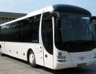从成都到济宁的客车在哪坐车呢?