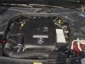奔驰 C级 2016款 C200L 2.0 自动 4MATIC