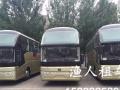 成都青白江租车|大巴车|中巴车出租|婚车租赁
