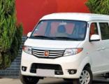 北京面包车同城送货搬家拉货