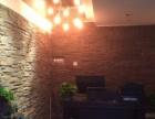 全线江景房新地中心,420平全套出租 豪华家具