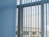 双桥定福庄常营附近窗帘定做纱帘 布帘定做免费上门测量