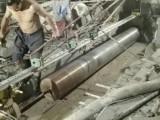广州南沙混凝土拆除工程 混凝土切割 广州南沙钻孔