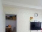 东城海河南区1楼63平房型好位置佳12000元