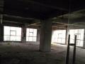 国贸中心 写字楼六楼 420平米