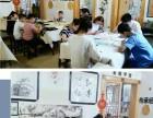 郴州中小学生书法 美术寒假培训班